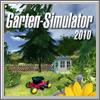 Garten-Simulator 2010 für Cheats