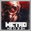 Komplettlösungen zu Metro 2033