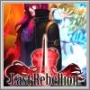 Alle Infos zu Last Rebellion (PlayStation3)