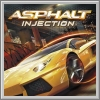 Alle Infos zu Asphalt: Injection (PS_Vita)