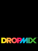 Alle Infos zu DropMix (Android,iPad,iPhone)