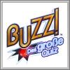 Alle Infos zu Buzz! Das große Quiz (PlayStation2)