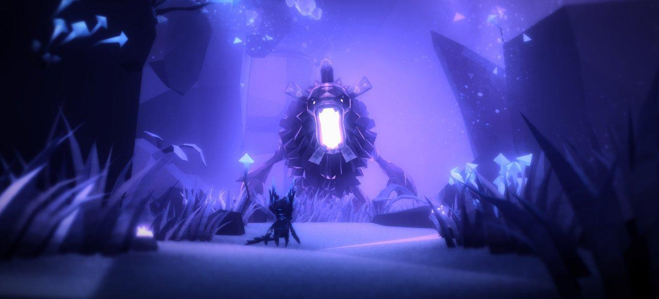 Fe (Action-Adventure) von EA Originals