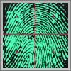 Alle Infos zu CSI: Crime Scene Investigation - Tödliche Verschwörung (360,PC,PlayStation3,Wii)