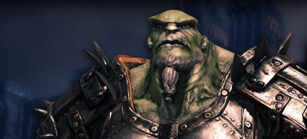 Of Orcs and Men (Rollenspiel) von Focus Home / Koch Media