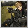 Alle Infos zu Appleseed EX (PlayStation2)