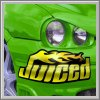 Alle Infos zu Juiced (PC,PlayStation2,XBox)