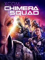 Alle Infos zu XCOM: Chimera Squad (PC)