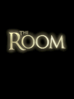 Alle Infos zu The Room (Switch)