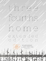 Alle Infos zu Three Fourths Home (PlayStation4,XboxOne)