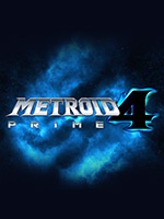 Alle Infos zu Metroid Prime 4 (Switch)