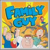 Alle Infos zu Family Guy (PlayStation2,PSP)