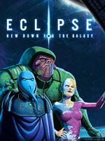 Alle Infos zu Eclipse (iPad)