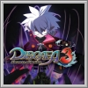 Alle Infos zu Disgaea 3: Absence of Justice (PlayStation3,PS_Vita)