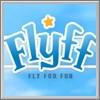 Komplettlösungen zu Flyff: Fly For Fun