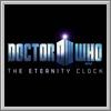 Alle Infos zu Doctor Who: Die Unendlichkeitsuhr (PC,PlayStation3,PS_Vita)