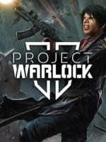 Alle Infos zu Project Warlock 2 (PC)