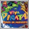 Alle Infos zu Viva Piñata: Chaos im Paradies (360)