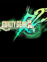 Alle Infos zu Guilty Gear Xrd Rev. 2 (PlayStation4)
