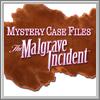 Komplettlösungen zu Mystery Case Files: Der Fall Malgrave