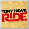 Komplettlösungen zu Tony Hawk: Ride