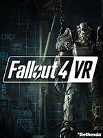 Alle Infos zu Fallout 4 VR (HTCVive,OculusRift,VirtualReality)