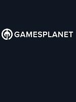 Alle Infos zu Gamesplanet (PC)