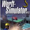 Alle Infos zu Werft-Simulator 2013 (PC)