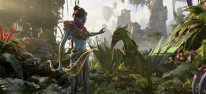 Avatar (Arbeitstitel): Ubisoft arbeitet weiter am Spiel zur Kino-Reihe von James Cameron