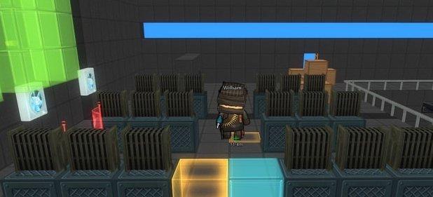Brick Force (Shooter) von Infernum