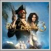Alle Infos zu Port Royale 3 (360,PC,PlayStation3)
