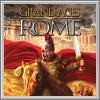 Alle Infos zu Grand Ages: Rome (PC)