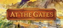 At the Gates: 4X-Strategie mit Roguelike-Elementen veröffentlicht