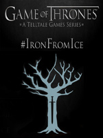 Alle Infos zu Game of Thrones - Episode 1: Iron from Ice (XboxOne)