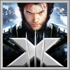 X-Men 3: The Official Game für GBA