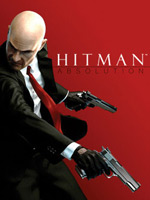 Alle Infos zu Hitman: Absolution (360,Mac,PC,PlayStation3)
