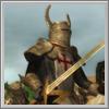 Alle Infos zu Lionheart: Kings' Crusade (PC)