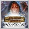 Alle Infos zu Dragonshard (PC)