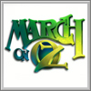 Alle Infos zu March On Oz (iPad,iPhone,PC)