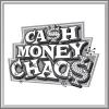 Alle Infos zu Cash Money Chaos (PSP)