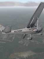Alle Infos zu X-Plane 11 (PC)