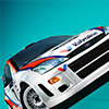 Alle Infos zu Colin McRae Rally (iPad,iPhone,PC)