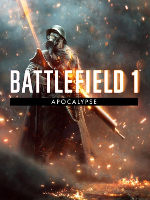 Alle Infos zu Battlefield 1: Apocalypse (PC,PlayStation4,XboxOne)