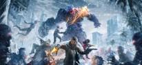 After the Fall: VR-Shooter erscheint 2020 auch für PSVR