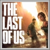 Erfolge zu The Last of Us