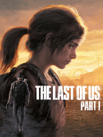 Guides zu The Last of Us