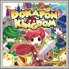 Alle Infos zu Dokapon Kingdom (PlayStation2,Wii)