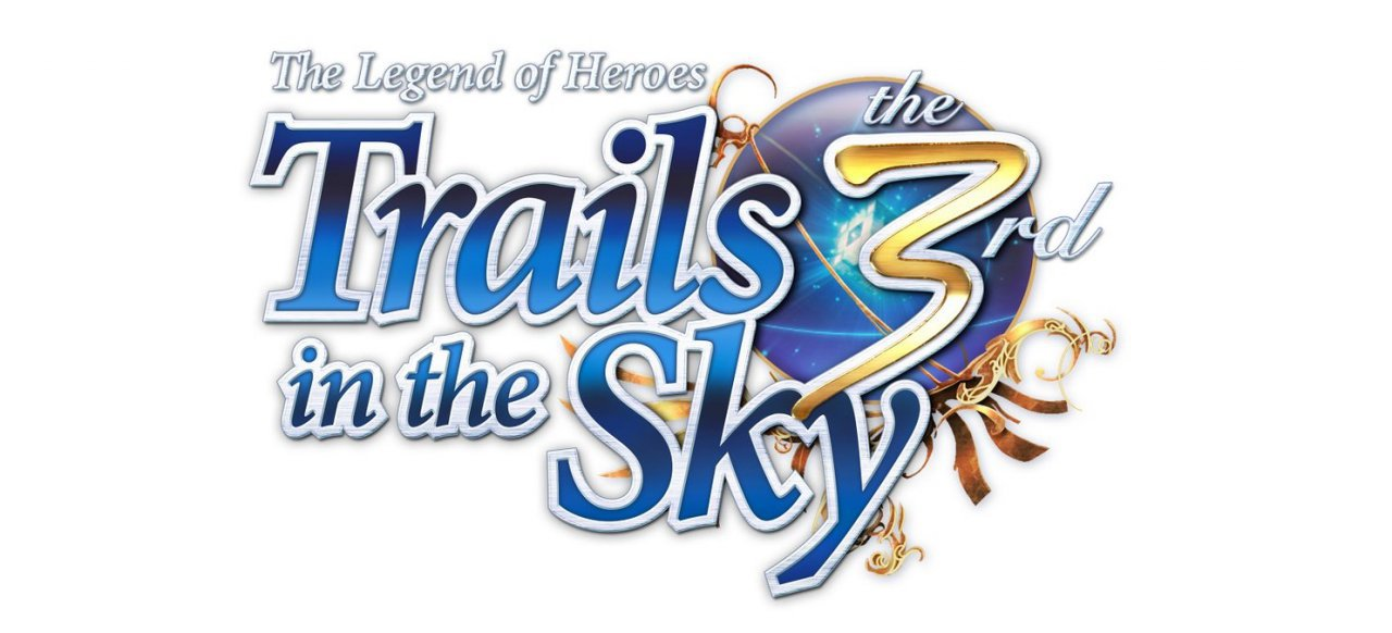 The Legend of Heroes: Trails in the Sky the 3rd (Rollenspiel) von XSEED Games
