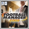 Alle Infos zu Football Manager 2009 (PC,PSP)