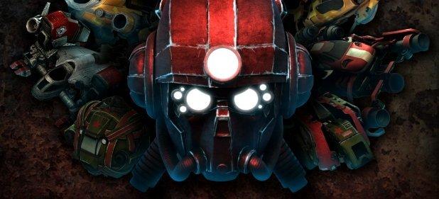 Miner Wars 2081 (Action) von Keen Software House